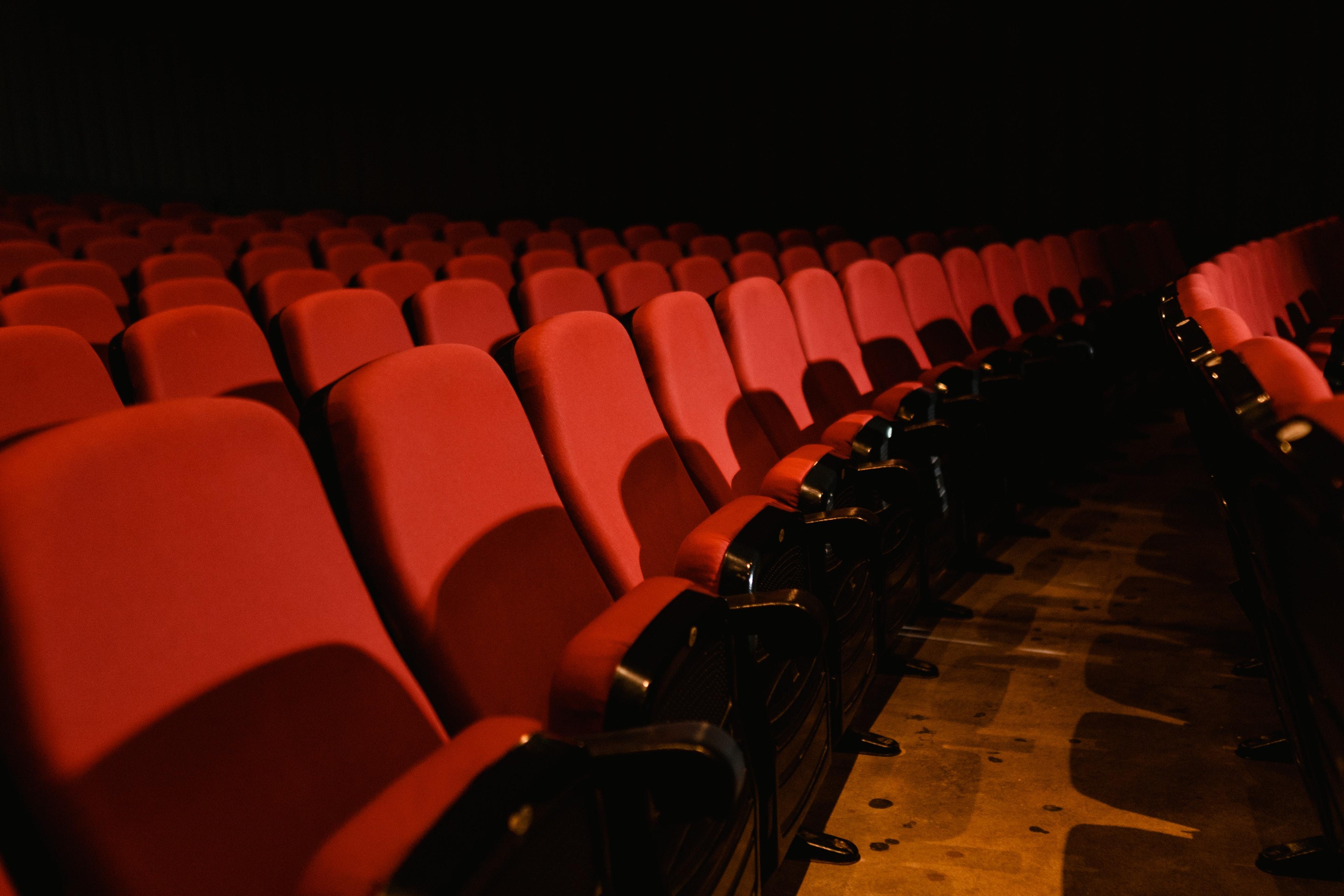 Június 3-án Oscar-díjas filmekkel nyit újra a Cinema City