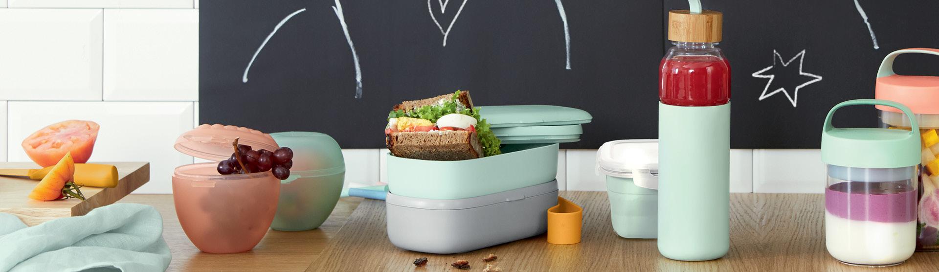 Egészséges és modern konyha