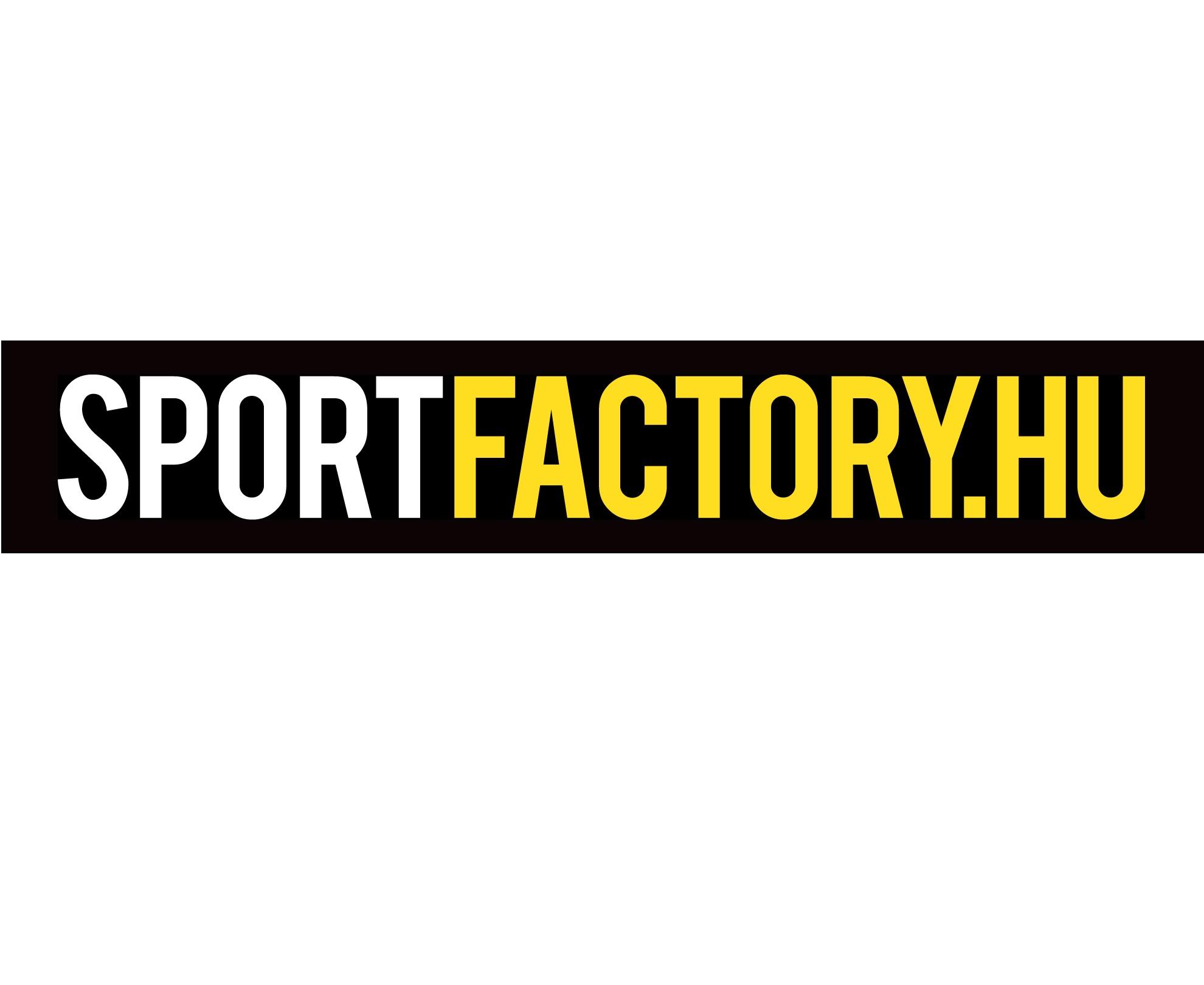 Megnyitott a Westend Sportfactory!