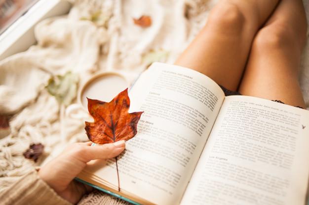 Az őszi bekuckózás elengedhetetlen kellékei