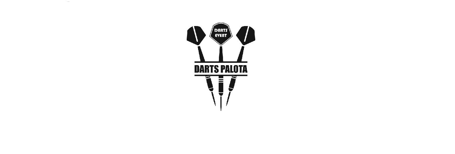 Darts Palota
